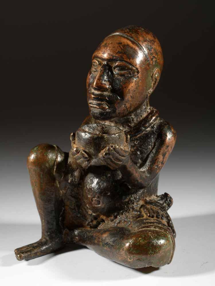 Index of /masques-africains/bronze-afrique