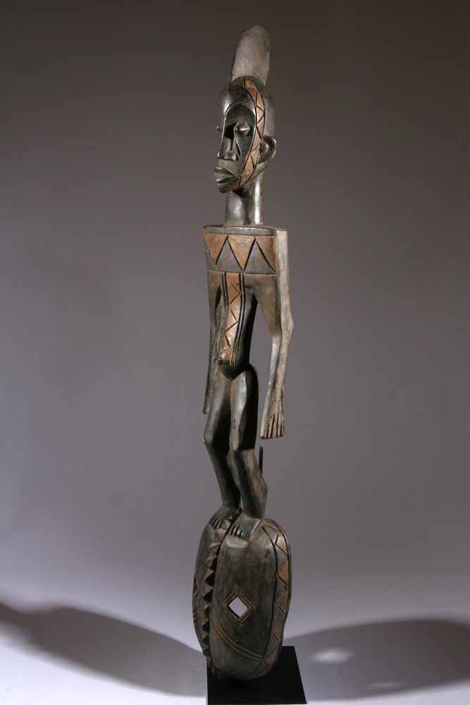art africain burkina faso